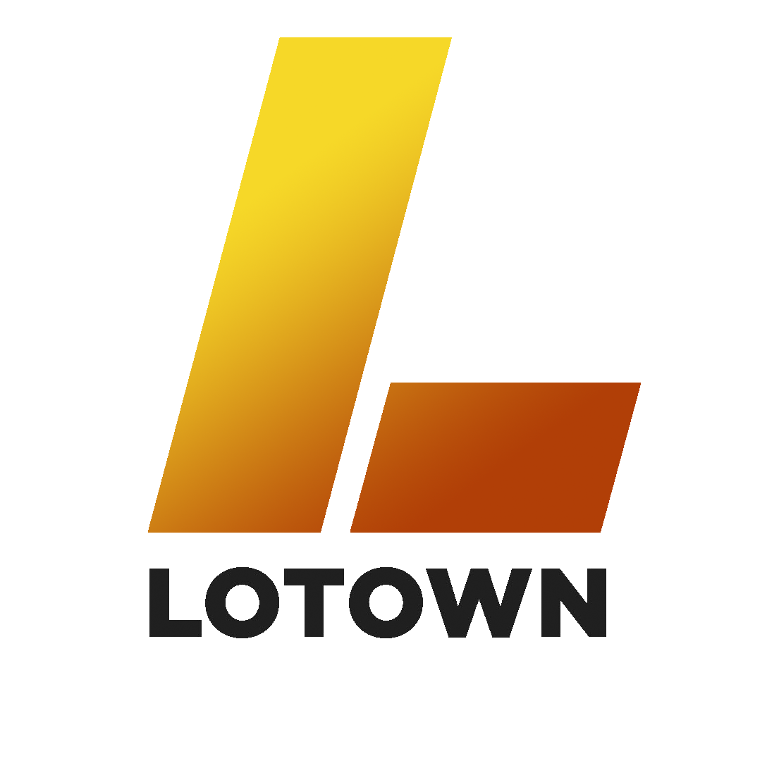 LOTOWN MEDIA & MARKETING