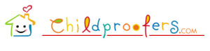 childproofers-logo-2014-notagline