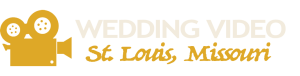 weddingvideostlouisLogo2016
